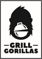 Grill Gorillas - Warszawa