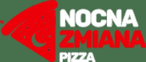 Pizza Nocna Zmiana