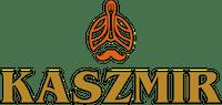 Kaszmir Kuchnia Indyjska - Otwock