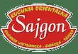 "Kuchnia Orientalna ""Sajgon"" - Sosnowiec - Kuchnia orientalna - Sosnowiec"
