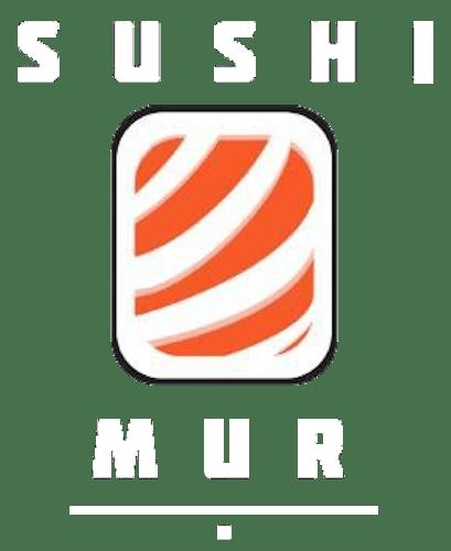Sushi Mur