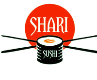 Shari Sushi Radom
