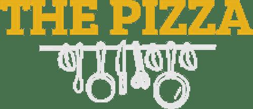 THE PIZZA sieć