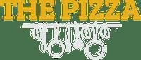 The Pizza - Sobieskiego