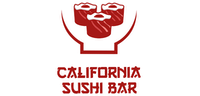 California Sushi - Sushi - Wrocław