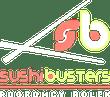Sushibusters - Sushi - Wieliszew