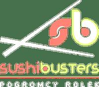 Sushibusters