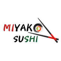 Miyako Sushi - Śrem - Sushi - Śrem