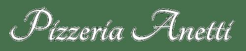 Pizzeria Anetti - Reda