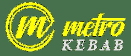 Metro Kebab
