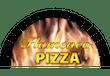 Pizzeria Flamenco - Kraków - Pizza - Kraków