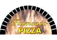 Pizzeria Flamenco - Kraków