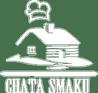 Chata Smaku
