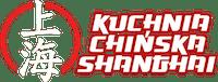 Kuchnia Chińska Shanghai