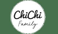 ChiChi Family - Makarony, Sałatki, Zupy, Kuchnia tradycyjna i polska, Burgery - Luboń