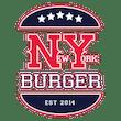 New York Burger Warszawa - Burgery - Warszawa