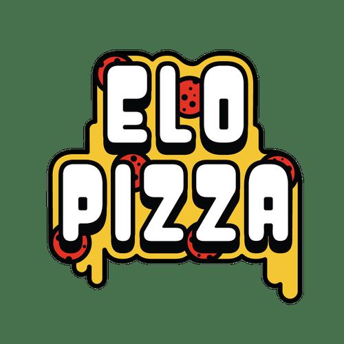 Elo Pizza
