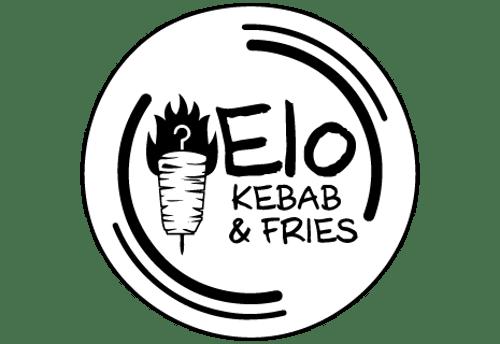 Elo Kebab