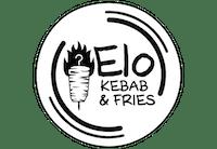 Elo Kebab - Pizza, Kebab, Fast Food i burgery, Sałatki, Obiady, Dania wegetariańskie, Burgery, Kurczak - Kraków