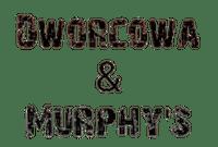 Restauracja Dworcowa & Murphy's