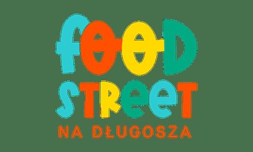 Food Street na Długosza
