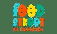 Food Street na Długosza - Wrocław
