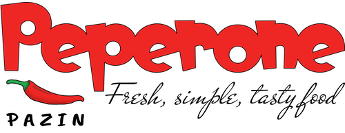 Pizzeria Peperone