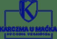 Karczma u Maćka - Wrocław - Kuchnia tradycyjna i polska - Wrocław
