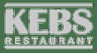 Kebs Restaurant - Kebab - Sulejówek