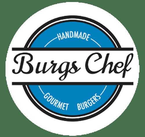Burgs Chef
