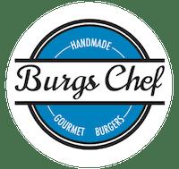 Burgs Chef - Strzeszyńska - Burgery - Poznań