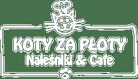 Koty Za Płoty - Naleśniki & Cafe