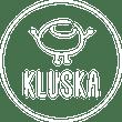 Restauracja Kluska - ul. Grota Roweckiego - Obiady - Kraków