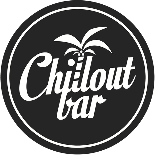 Chillout Bar