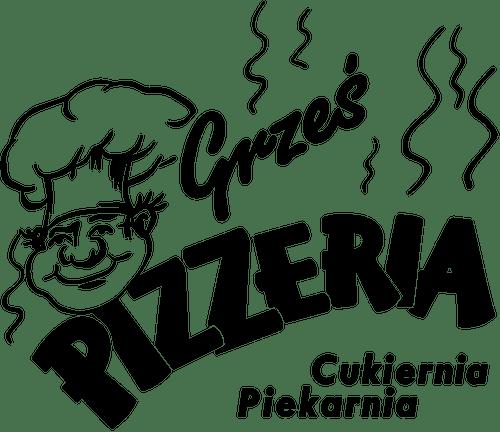 Pizzeria Grześ - Nysa