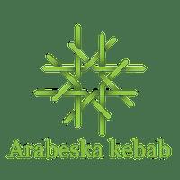 Arabeska Kebab - Kebab - Rzeszów