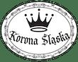 Korona Śląska - Sałatki, Zupy, Kuchnia tradycyjna i polska - Świebodzice