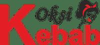 Oksi Kebab