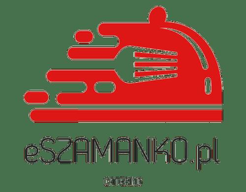 eSzamanko.pl