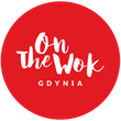 On The Wok Gdynia - Kuchnia orientalna, Południowo Indyjska - Gdynia