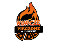Kurcze Pieczone w Duecie - Zupy, Kuchnia tradycyjna i polska, Kurczak - Łódź