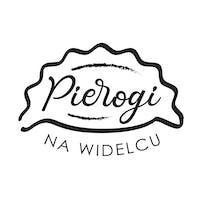 Pierogi na Widelcu - Naleśniki, Pierogi, Sałatki, Zupy, Kuchnia tradycyjna i polska - Olsztyn