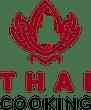 Thaicooking - Kuchnia orientalna, Kuchnia Tajska - Stalowa Wola