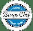 Burgs Chef - Jawornicka - Burgery - Poznań