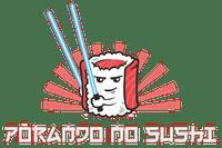Porando No Sushi
