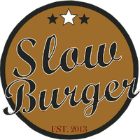 Slow Burger - Burgery - Kraków