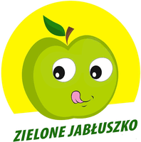 Zielone Jabłuszko Warszawa