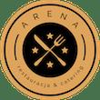 ARENA Restauracja & Catering - Ząbki - Pizza, Makarony, Sałatki, Zupy, Kuchnia tradycyjna i polska, Burgery - Ząbki