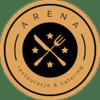 ARENA Restauracja & Catering - Ząbki