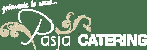 Pasja Catering